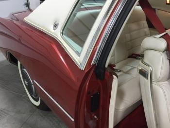 1976 Cadillac Eldorado Biarritz C1280 (34).jpg