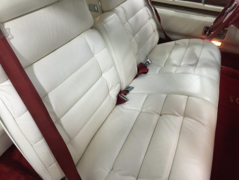 1976 Cadillac Eldorado Biarritz C1280 (35).jpg
