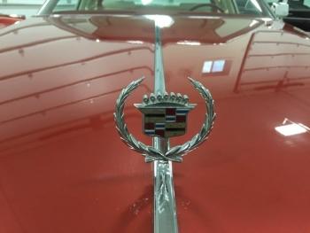 1976 Cadillac Eldorado Biarritz C1280 (39).jpg