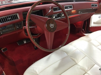1976 Cadillac Eldorado Biarritz C1280 (44).jpg