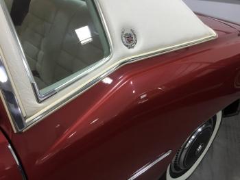 1976 Cadillac Eldorado Biarritz C1280 (47).jpg