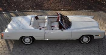 1976 Cadillac Eldorado Bicentennial C1282 (2).jpg