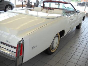 1976 Cadillac Eldorado Bicentennial C1282 (3).jpg