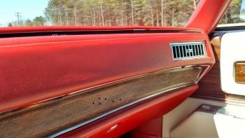 1976 Cadillac Eldorado Bicentennial C1282 (7).jpg