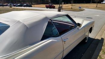 1976 Cadillac Eldorado Bicentennial C1282 (9).jpg