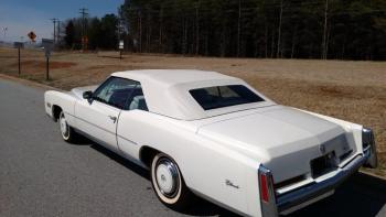 1976 Cadillac Eldorado Bicentennial C1282 (10).jpg