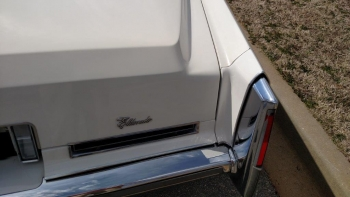1976 Cadillac Eldorado Bicentennial C1282 (21).jpg