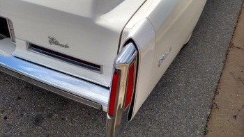 1976 Cadillac Eldorado Bicentennial C1282 (22).jpg