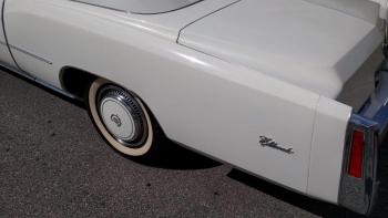 1976 Cadillac Eldorado Bicentennial C1282 (24).jpg