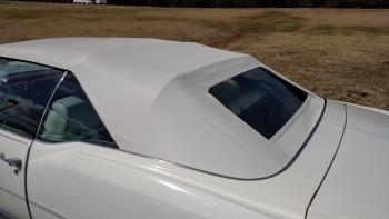1976 Cadillac Eldorado Bicentennial C1282 (25).jpg