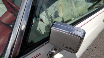 1976 Cadillac Eldorado Bicentennial C1282 (29).jpg