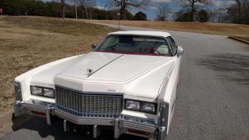 1976 Cadillac Eldorado Bicentennial C1282 (31).jpg