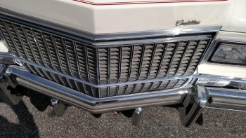 1976 Cadillac Eldorado Bicentennial C1282 (33).jpg