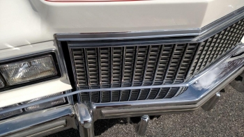 1976 Cadillac Eldorado Bicentennial C1282 (34).jpg