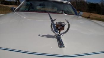 1976 Cadillac Eldorado Bicentennial C1282 (35).jpg