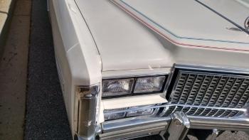 1976 Cadillac Eldorado Bicentennial C1282 (36).jpg