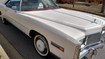 1976 Cadillac Eldorado Bicentennial C1282 (37).jpg