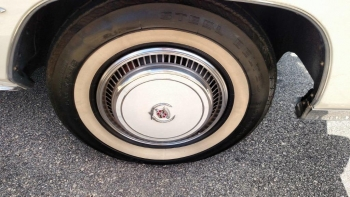 1976 Cadillac Eldorado Bicentennial C1282 (38).jpg