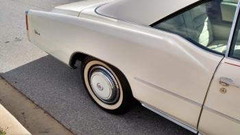 1976 Cadillac Eldorado Bicentennial C1282 (41).jpg