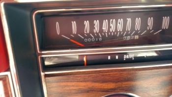 1976 Cadillac Eldorado Bicentennial C1282 (62).jpg