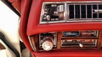 1976 Cadillac Eldorado Bicentennial C1282 (63).jpg