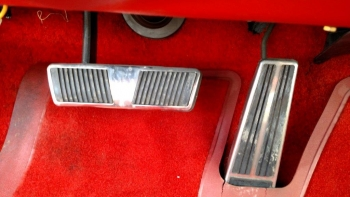 1976 Cadillac Eldorado Bicentennial C1282 (64).jpg