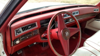 1976 Cadillac Eldorado Bicentennial C1282 (69).jpg