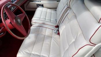 1976 Cadillac Eldorado Bicentennial C1282 (70).jpg