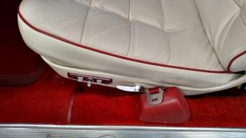 1976 Cadillac Eldorado Bicentennial C1282 (73).jpg