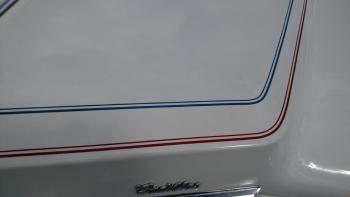 1976 Cadillac Eldorado Bicentennial C1282 (77).jpg