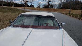 1976 Cadillac Eldorado Bicentennial C1282 (78).jpg