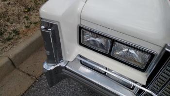 1976 Cadillac Eldorado Bicentennial C1282 (80).jpg