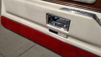 1976 Cadillac Eldorado Bicentennial C1282 (83).jpg