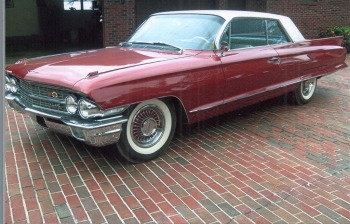 1962 Cadillac Coupe Deville C1281 Cover.jpg