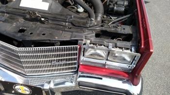 1985 Cadillac Eldorado Biarritz Convertible BC C1284 (9).jpg