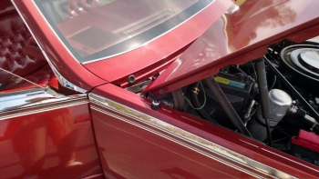 1985 Cadillac Eldorado Biarritz Convertible BC C1284 (13).jpg