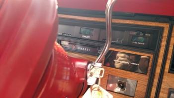 1985 Cadillac Eldorado Biarritz Convertible BC C1284 (21).jpg