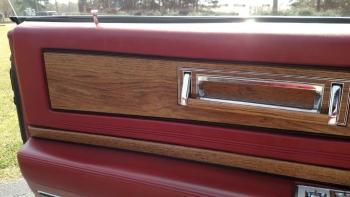 1985 Cadillac Eldorado Biarritz Convertible BC C1284 (43).jpg
