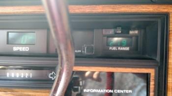 1985 Cadillac Eldorado Biarritz Convertible BC C1284 (45).jpg
