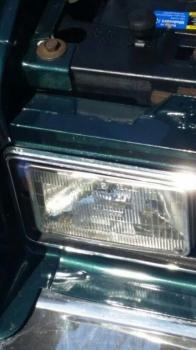 1976 Cadillac Eldorado Convertible JC C1285 (15).jpg