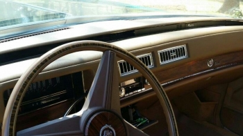 1976 Cadillac Eldorado Convertible JC C1285 (21).jpg