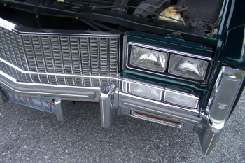 1976 Cadillac Eldorado Convertible JC C1285 (23).jpg