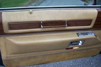 1976 Cadillac Eldorado Convertible JC C1285 (30).jpg