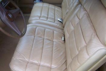 1976 Cadillac Eldorado Convertible JC C1285 (31).jpg