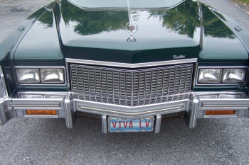 1976 Cadillac Eldorado Convertible JC C1285 (42).jpg