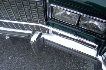 1976 Cadillac Eldorado Convertible JC C1285 (43).jpg