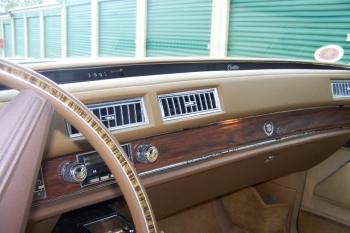 1976 Cadillac Eldorado Convertible JC C1285 (50).jpg