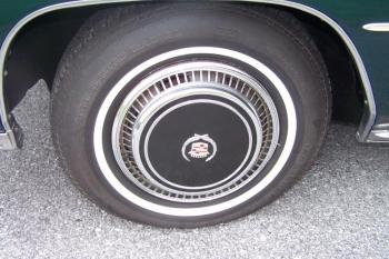 1976 Cadillac Eldorado Convertible JC C1285 (52).jpg