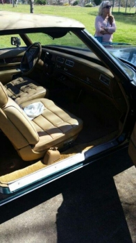 1976 Cadillac Eldorado Convertible JC C1285 (58).jpg