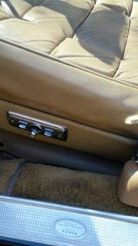 1976 Cadillac Eldorado Convertible JC C1285 (61).jpg